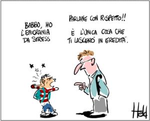 2 - vignetta