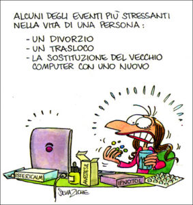 5 - vignetta
