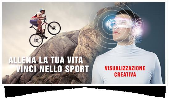 img-home-visualizzazione-creativa