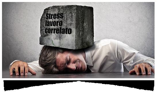 img-stress-lavoro-correlato