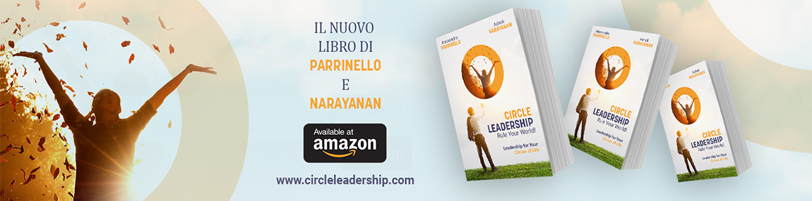 circle-leadership-banner-1150-IT
