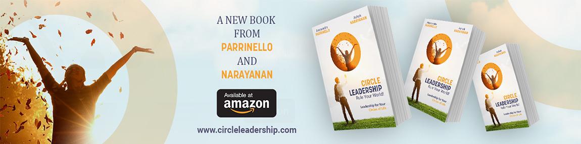 circle-leadership-banner-1150