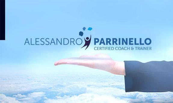 home-coaching