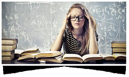 img-home-scuola-stress
