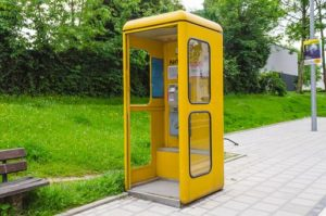 phone-booth-354830__340