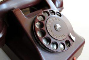 telefono a rotella phone-14131_960_720